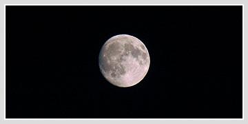 0925_moon.jpg
