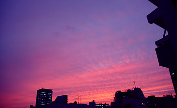 1017_sunset.jpg