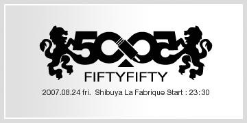 5050_logo.jpg