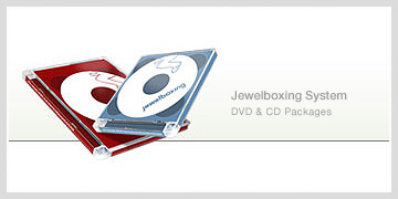 Jewelboxing.jpg