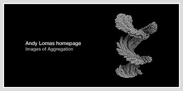 andylomas.jpg