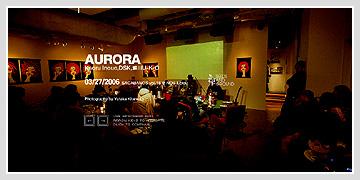 aurora_nos.jpg