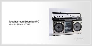 boomboxpc.jpg