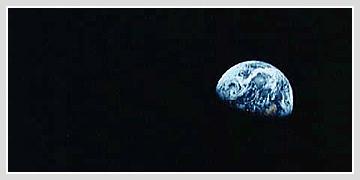 earth_apod.jpg