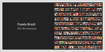 favela_5thphoto.jpg