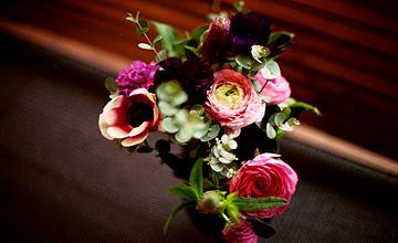 flower0426.jpg