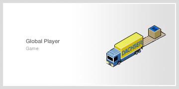 globalplayer.jpg