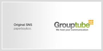 grouptobe.jpg