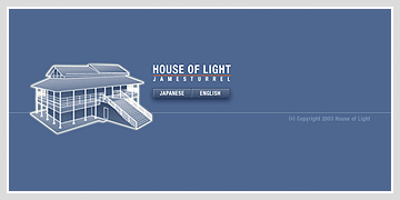 houseoflight.jpg