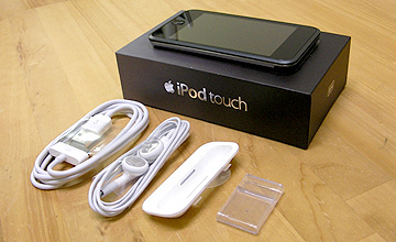 ipod_touch06.jpg