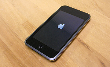 ipod_touch07.jpg
