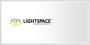 lightspace.jpg