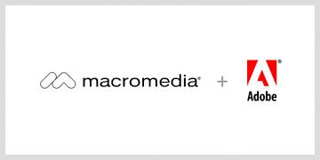 macroadobe.jpg