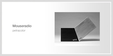 mouseradio.jpg
