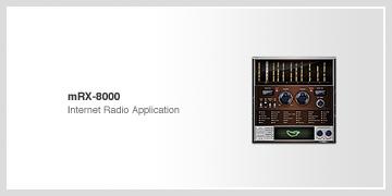 mrx8000.jpg