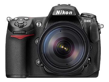nikon-d300-01.jpg
