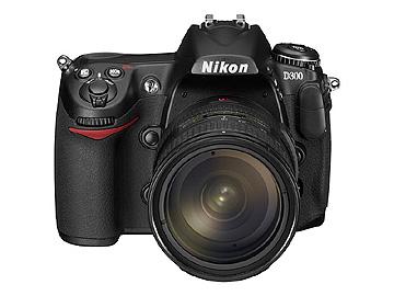 nikon-d300-04.jpg