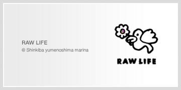 rawlife.jpg