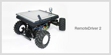 remotedriver.jpg