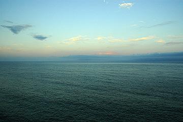sea_03.jpg