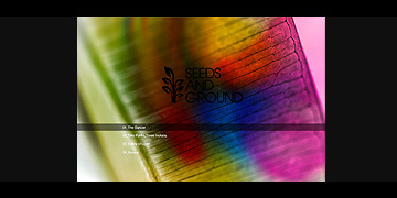 seedsrenew-1.jpg