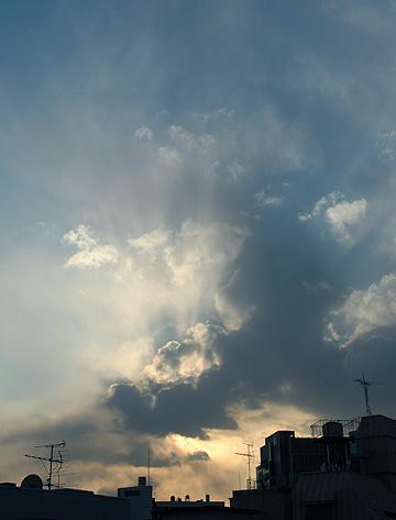 sky0314.jpg