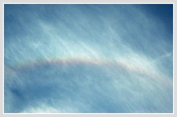 sky0315.jpg