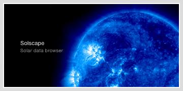 solscape.jpg