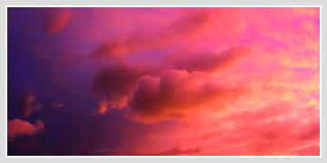 sunset0808.jpg