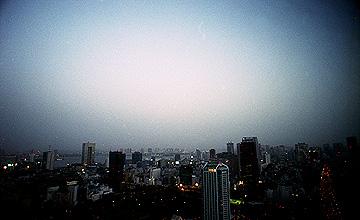 tower0426.jpg