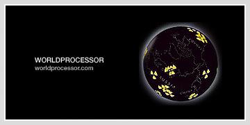worldprocessor.jpg